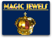 Magic Jewels – играть бесплатно и без регистрации